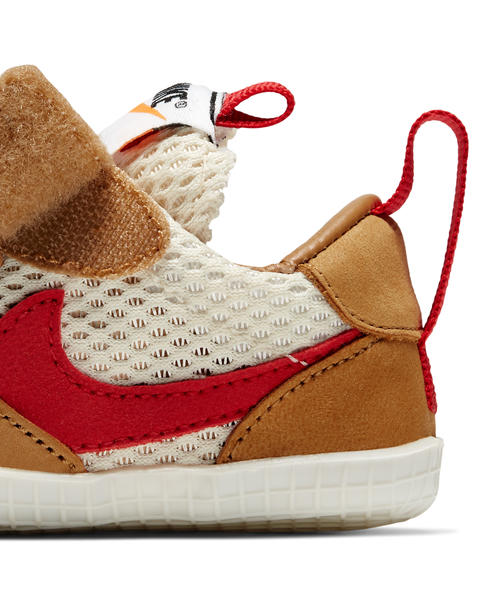 Nike x Tom Sachs Mars Yard Kids Sizes Official Imagery 7