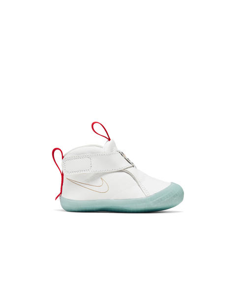 Nike x Tom Sachs Mars Yard Kids Sizes Official Imagery 9