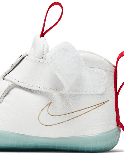 Nike x Tom Sachs Mars Yard Kids Sizes Official Imagery 11