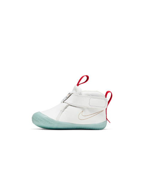 Nike x Tom Sachs Mars Yard Kids Sizes Official Imagery 16