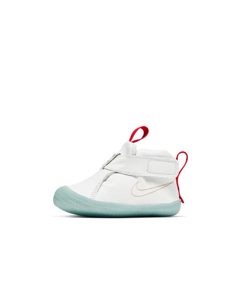Nike x Tom Sachs Mars Yard Kids Sizes Official Imagery 17