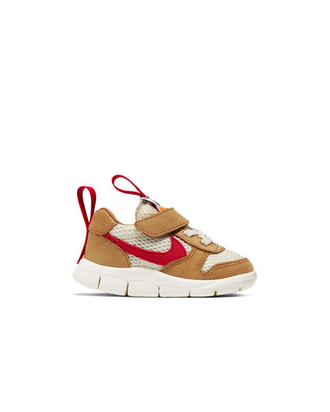 Nike x Tom Sachs Mars Yard Kids Sizes Official Imagery 18
