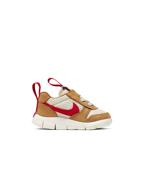 Nike x Tom Sachs Mars Yard Kids Sizes Official Imagery 19