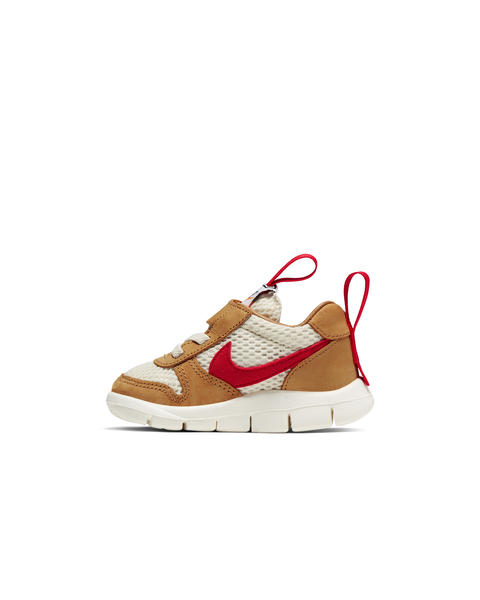 Nike x Tom Sachs Mars Yard Kids Sizes Official Imagery 24