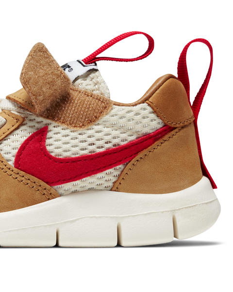 Nike x Tom Sachs Mars Yard Kids Sizes Official Imagery 26