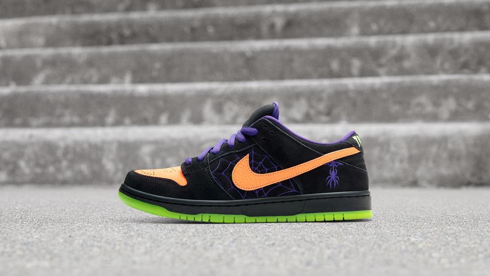 Nike News - Nike Sb News