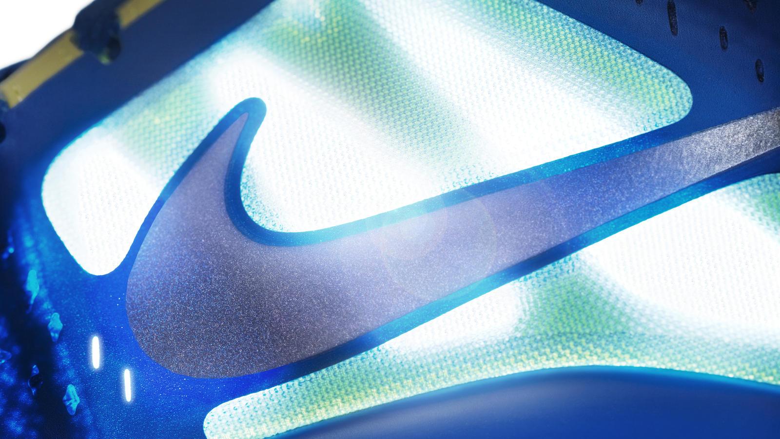 Nike_Free_Run__M_CageGlow_Detail