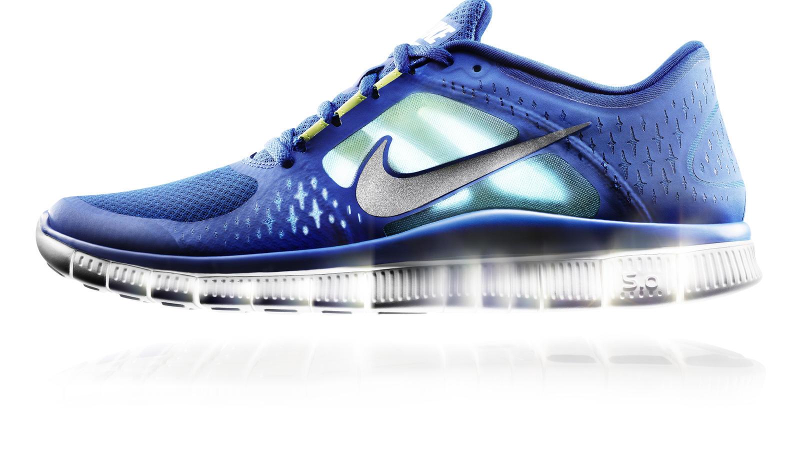 Nike_Free_Run__M_Hero
