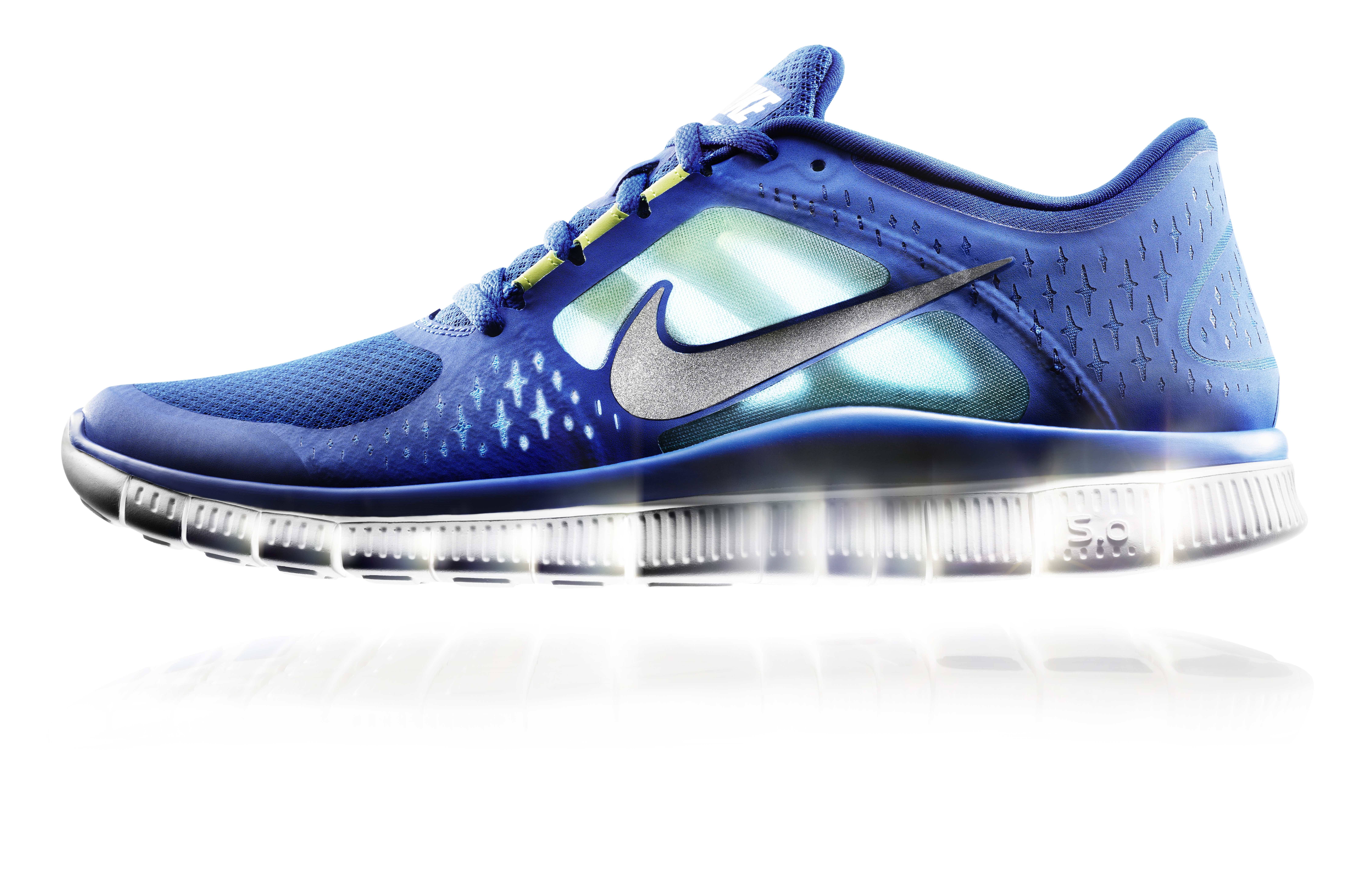 canada air comfortable navy lunar command training online white p midnight nike running max comforter womens shoes skyelux c most shop