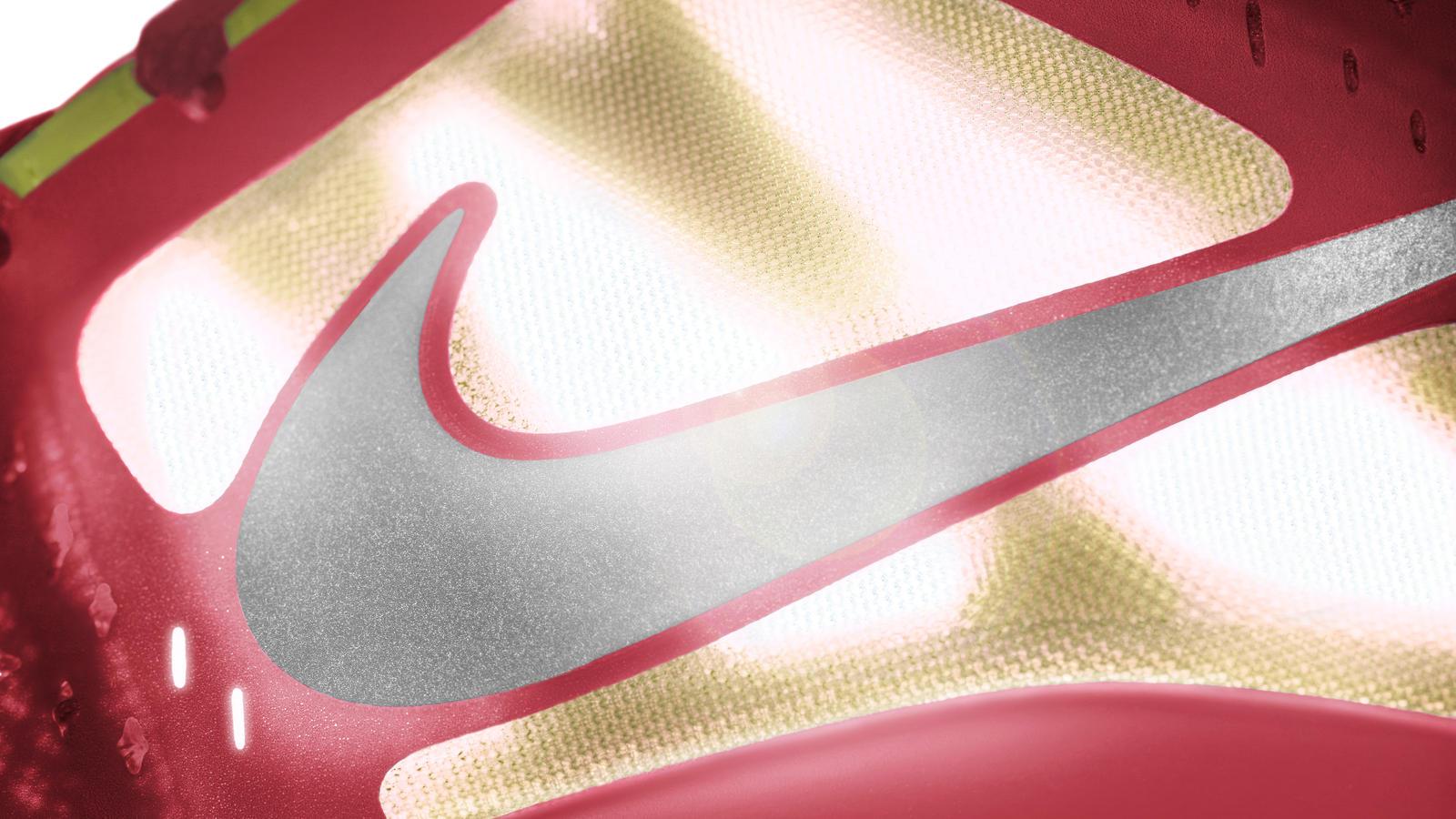 Nike_Free_Run__W_CageGlow_Detail