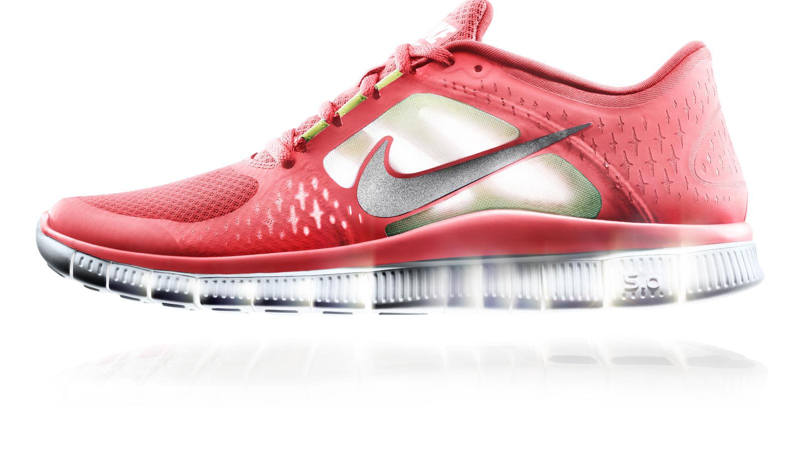 Nike_Free_Run__W_Hero
