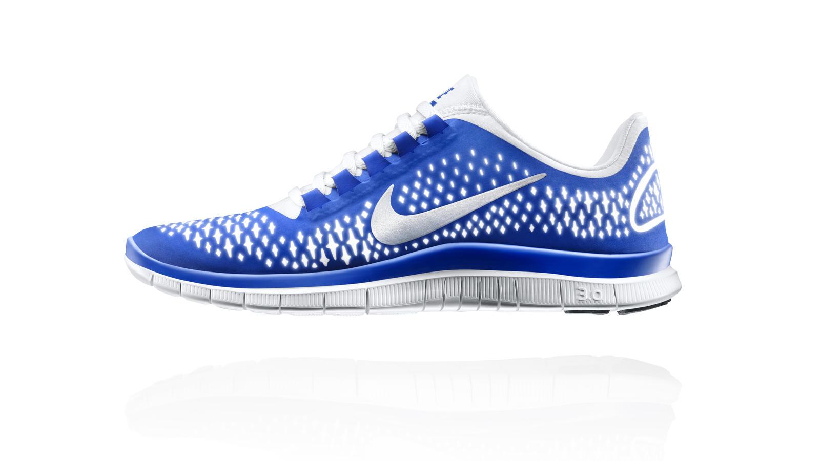 Nike_Free3_M_Hero