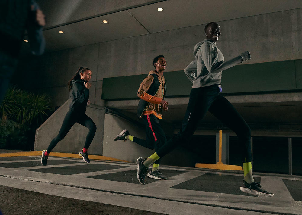 Nike Running Holiday Collection 2019 3