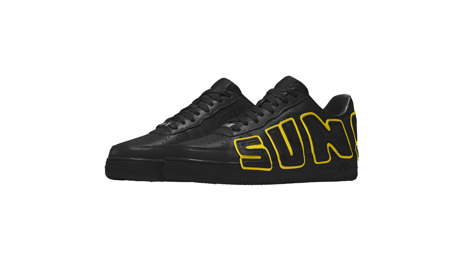 Nike AF1 CPFM By You