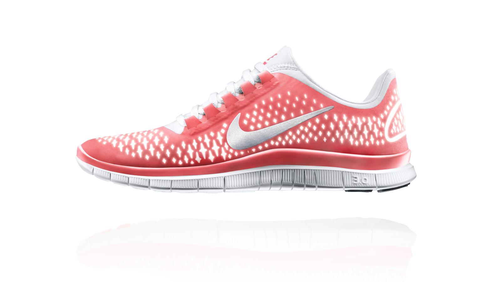 Nike_Free3_W_Hero