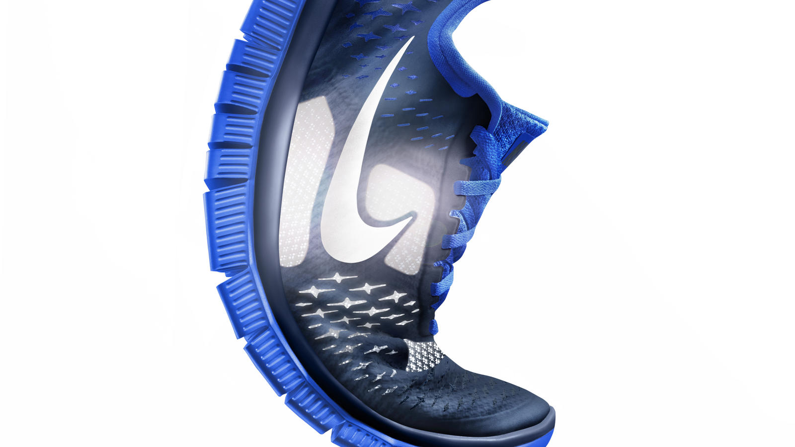 Nike_Free4_M_Articulated
