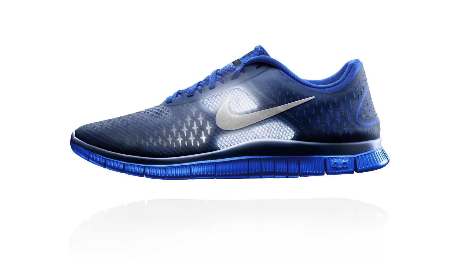 Nike_Free4_M_Hero