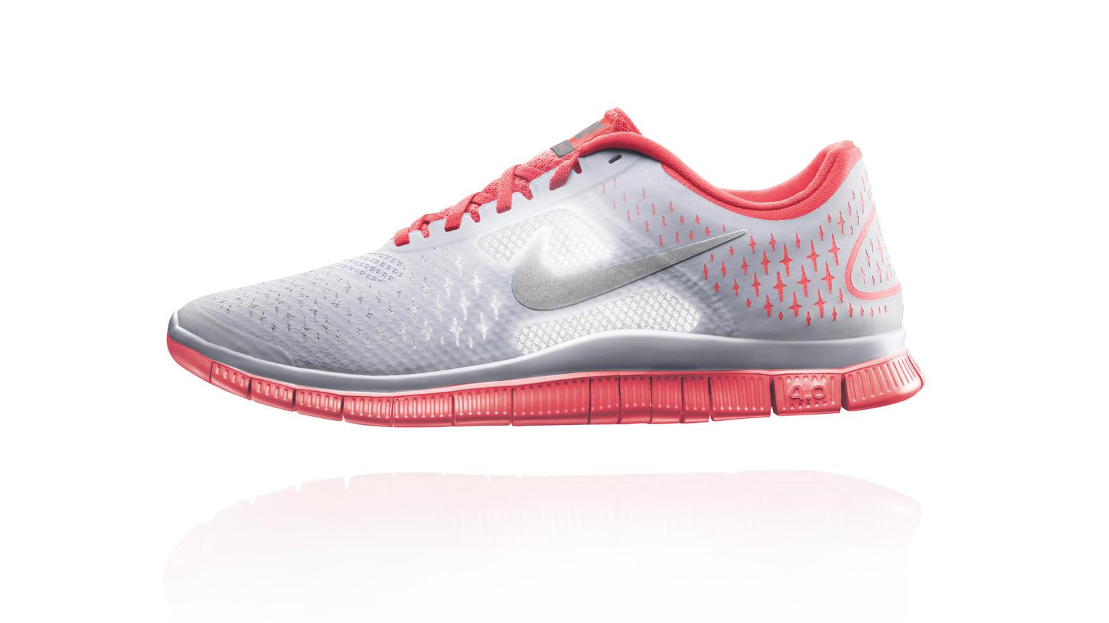 Nike_Free4_W_Hero