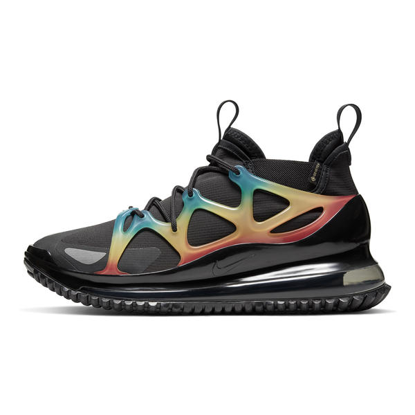 Air Max 270 Horizon - Nike News