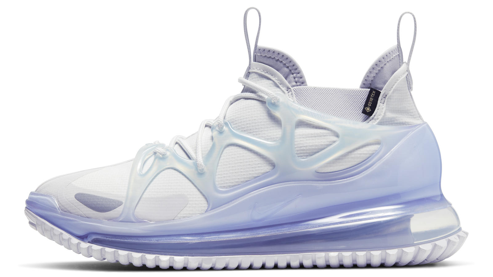 thoughts on cheap sale authentic quality Air Max 270 Horizon - Nike News
