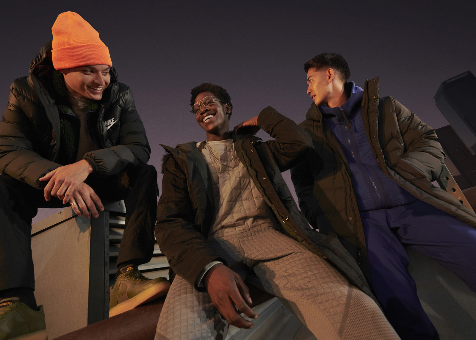 2019 Holiday Gear Guide from Nike Sportswear 6
