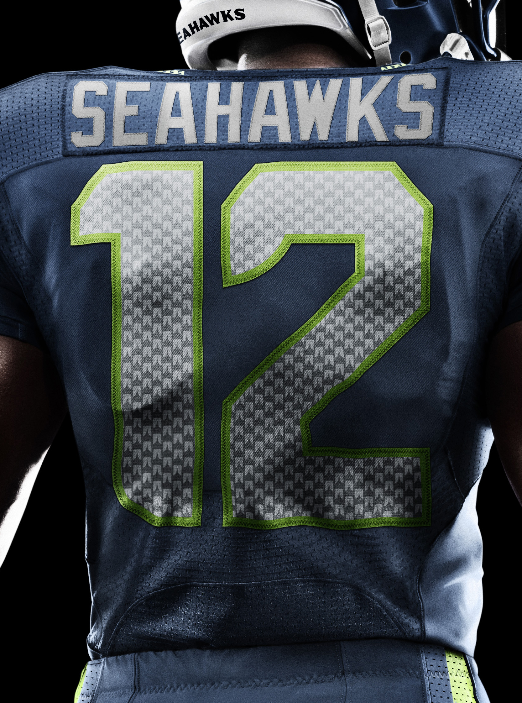 seattle seahawks jersey numbers  for cheap