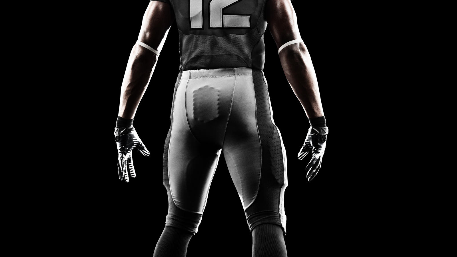 Nike_Football_Nike_Elite_51_Uniform_Back
