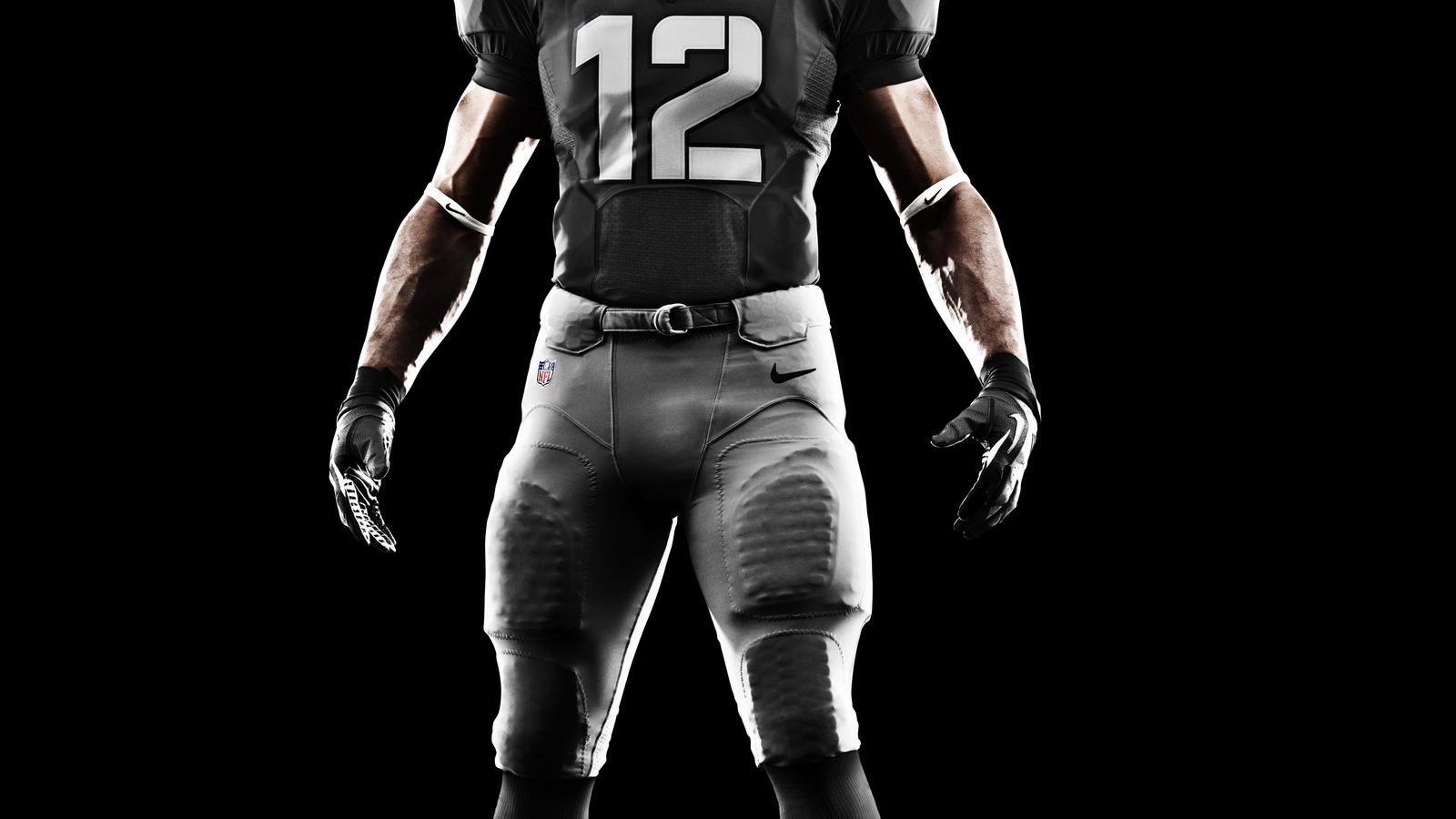 Nike_Football_Nike_Elite_51_Uniform_Front