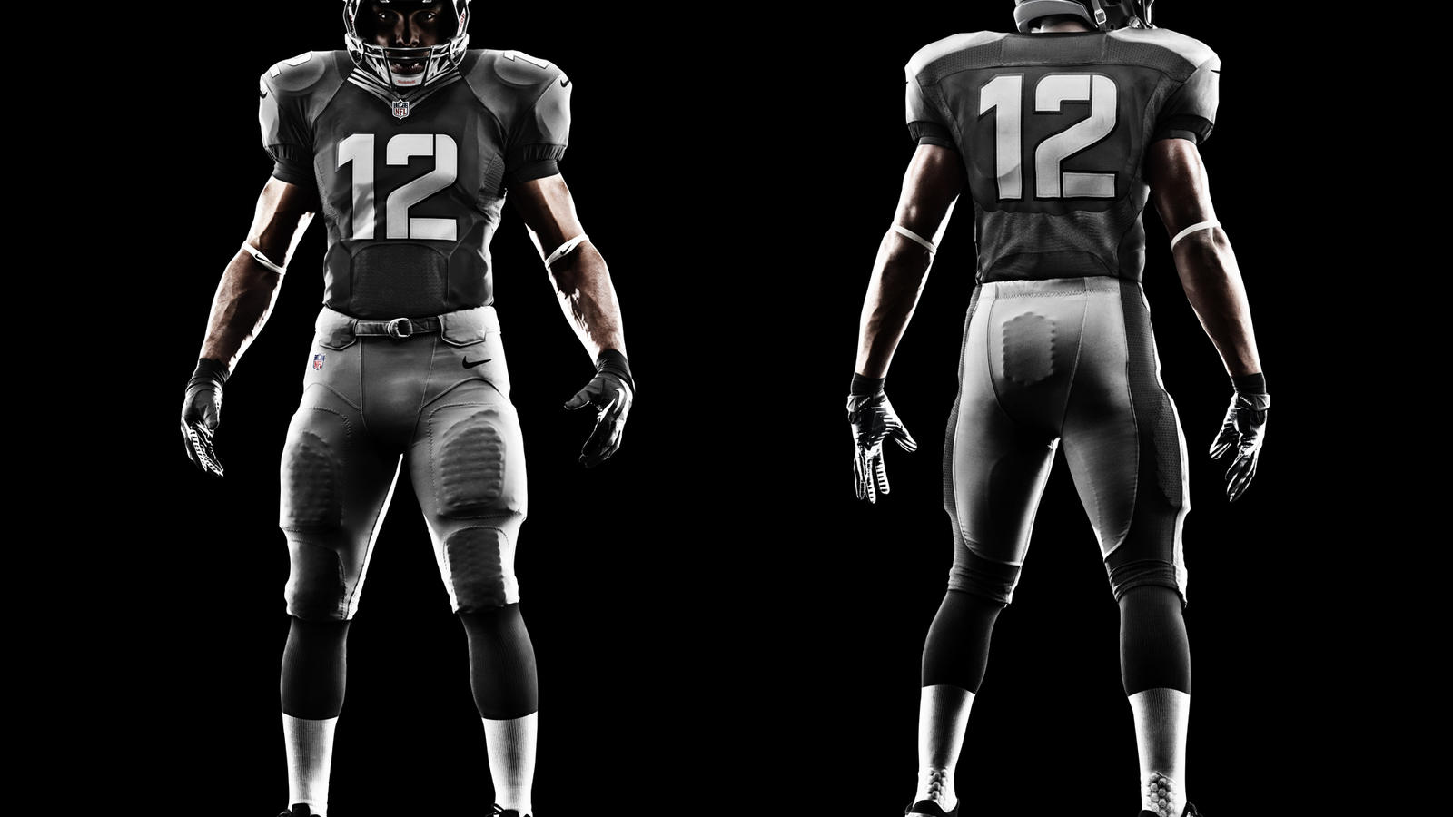 Nike_Elite51Uniform