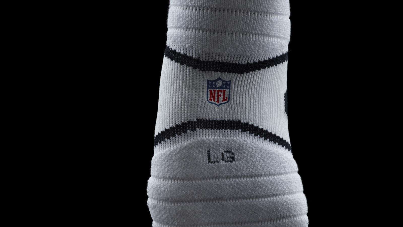 Nike_Vapor_Game_Sock_Bottom