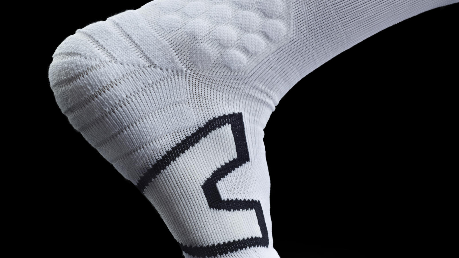 Nike_Vapor_Game_Sock_Side