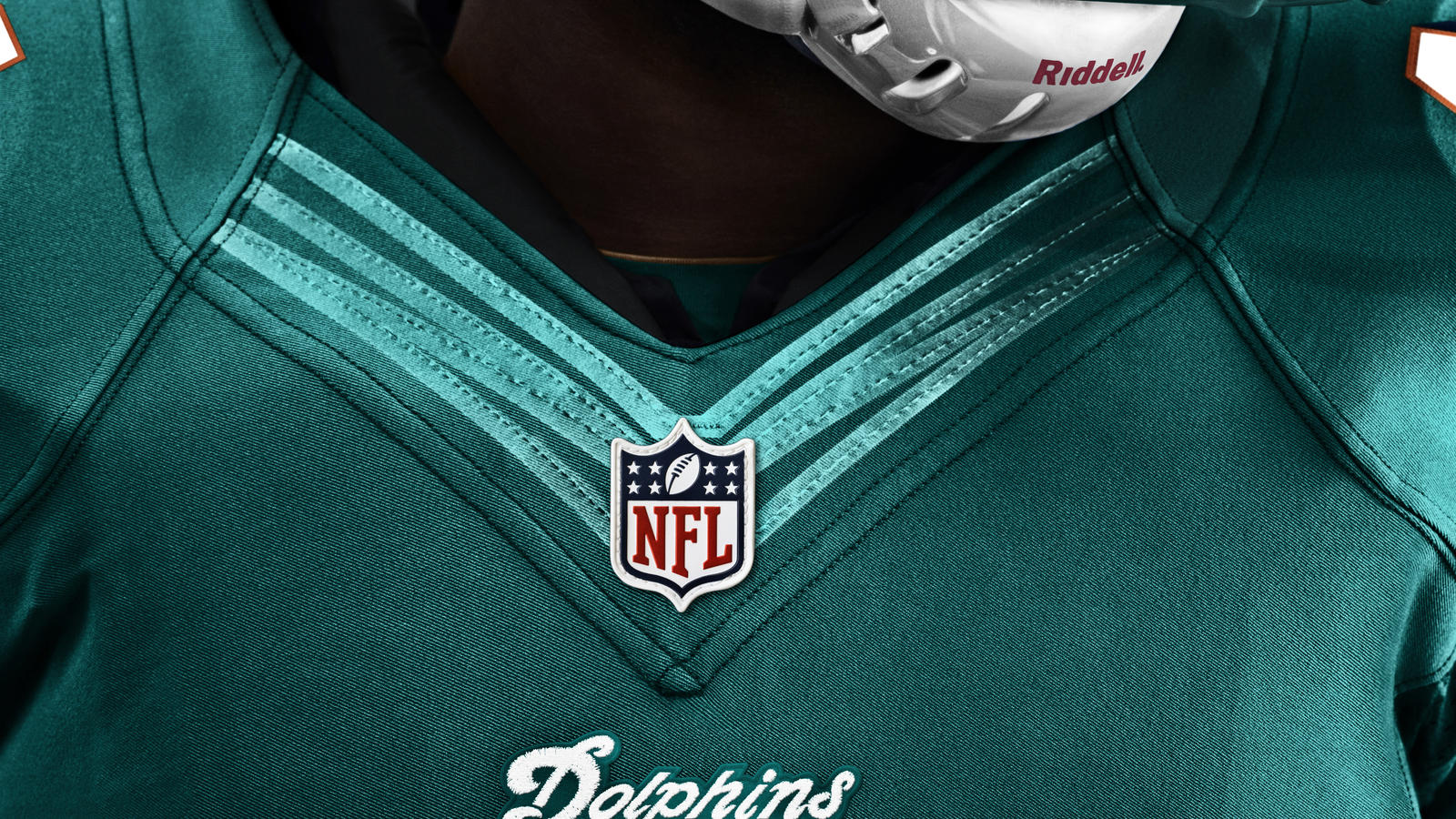 SU12_AT_NFL_UNIFORM_FLYWIRE_DOLPHINS