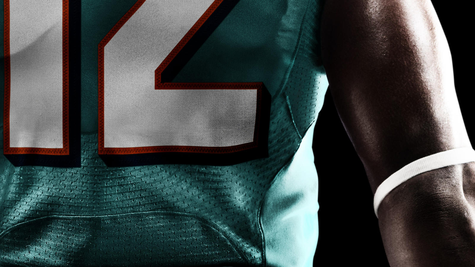 SU12_AT_NFL_UNIFORM_ZONE_VENT_DOLPHINS