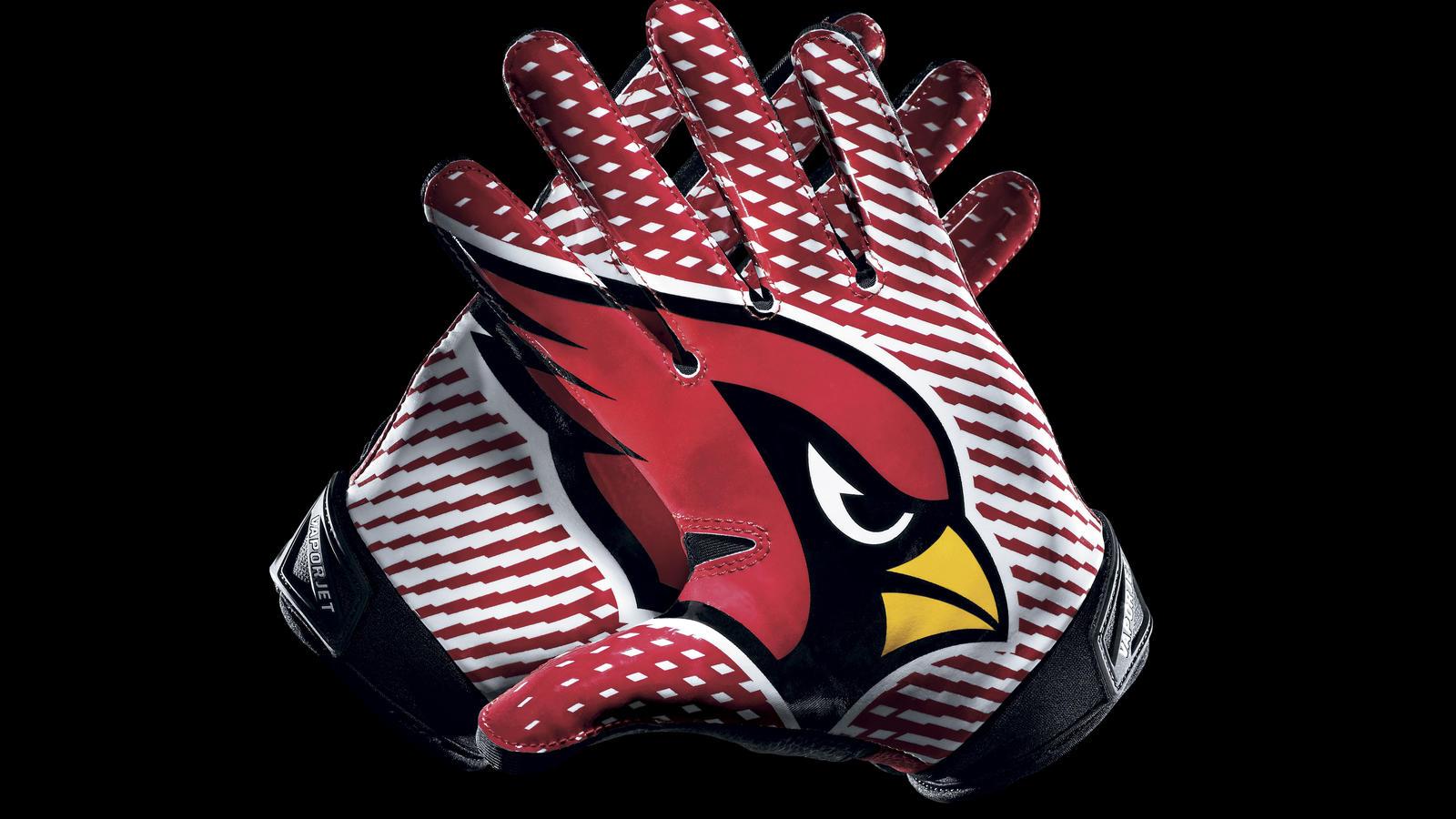 e1e65e4d9182 NFL 2012 Cardinals VaporJet2Glove. SU12 AT NFL UNIFORM BACK CARDINALS.  SU12 AT NFL UNIFORM D-RING BELT CARDINALS.  SU12 AT NFL UNIFORM DEFLEX CARDINALS