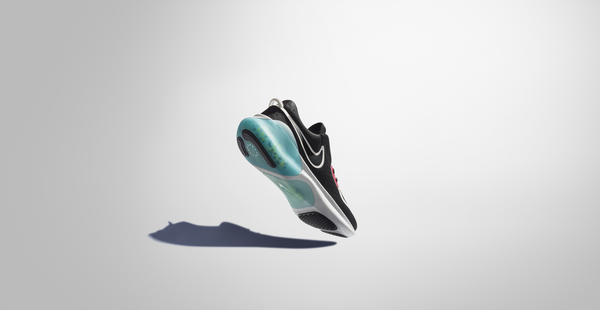 Nike Joyride Dual Run Official Images 5