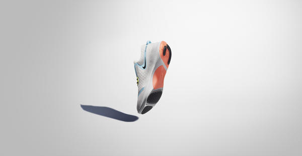 Nike Joyride Dual Run Official Images 7