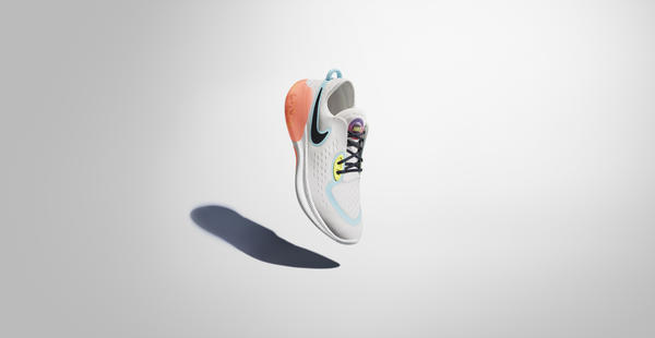 Nike Joyride Dual Run Official Images 10