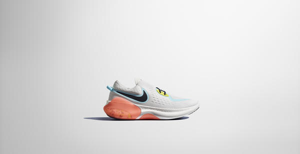 Nike Joyride Dual Run Official Images 16