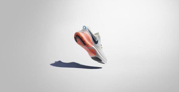 Nike Joyride Dual Run Official Images 18