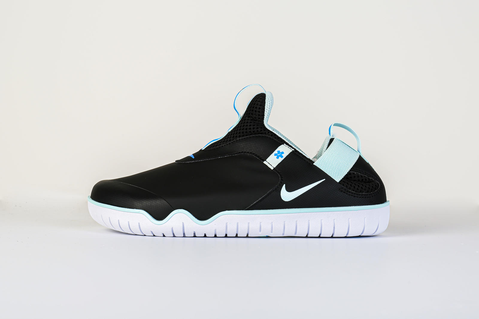 Nike Air Zoom Pulse , Nike News