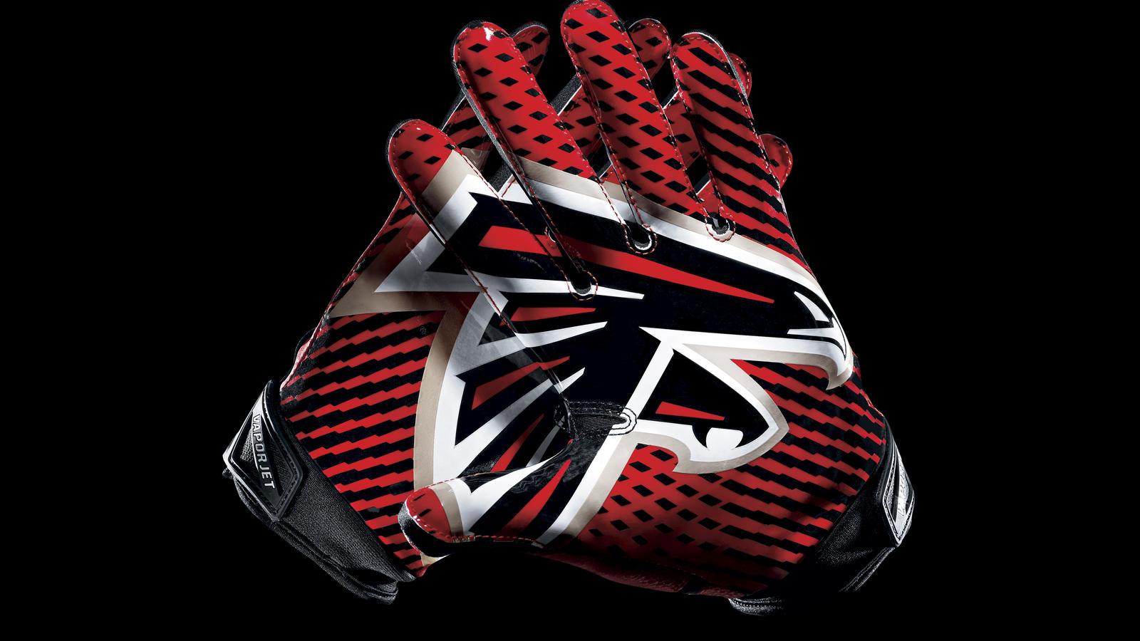 Atlanta Falcons 2012 Nike Football Uniform Nike News