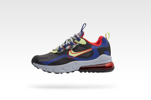 (R)evolution of the Swoosh: Chapter 2 Official Images 6