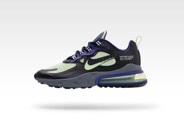 (R)evolution of the Swoosh: Chapter 2 Official Images 8