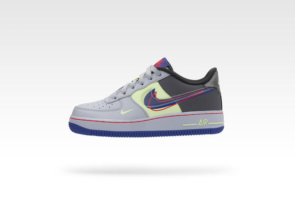 (R)evolution of the Swoosh: Chapter 2 Official Images 10