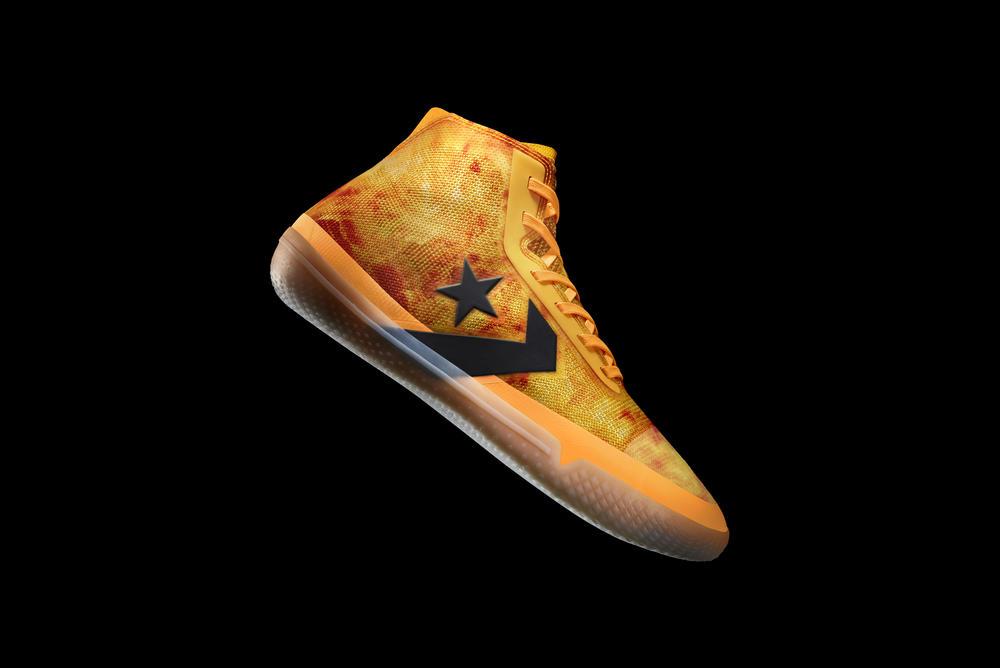 Nike News Converse News