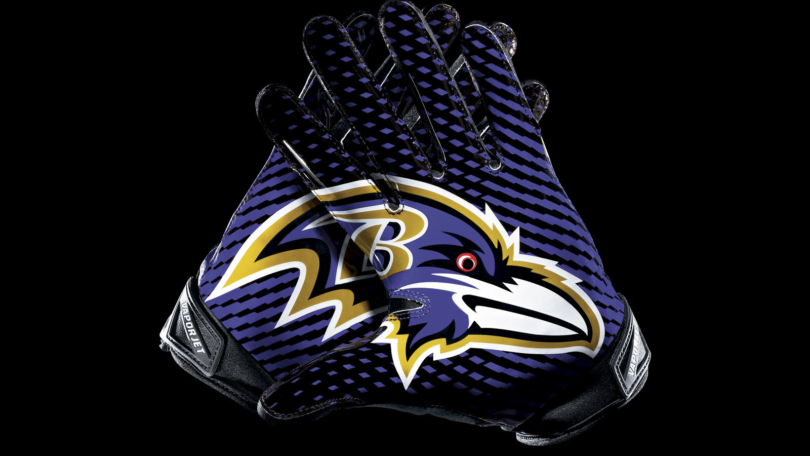 baltimore ravens 2012 nike football uniform nike news