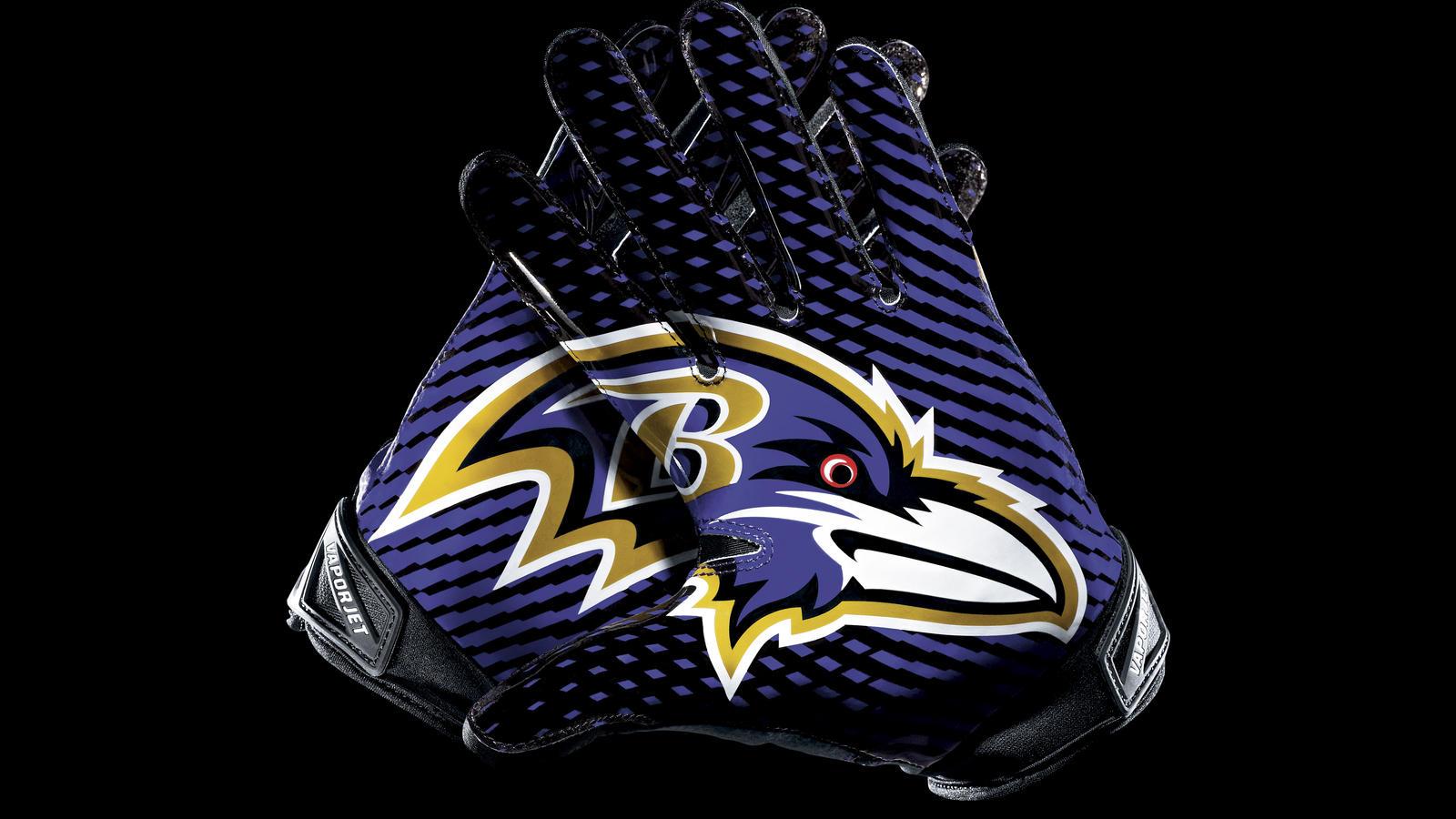 ddb2bebf071 NFL_2012_Ravens_VaporJet2Glove. SU12_AT_NFL_UNIFORM_BACK_RAVENS