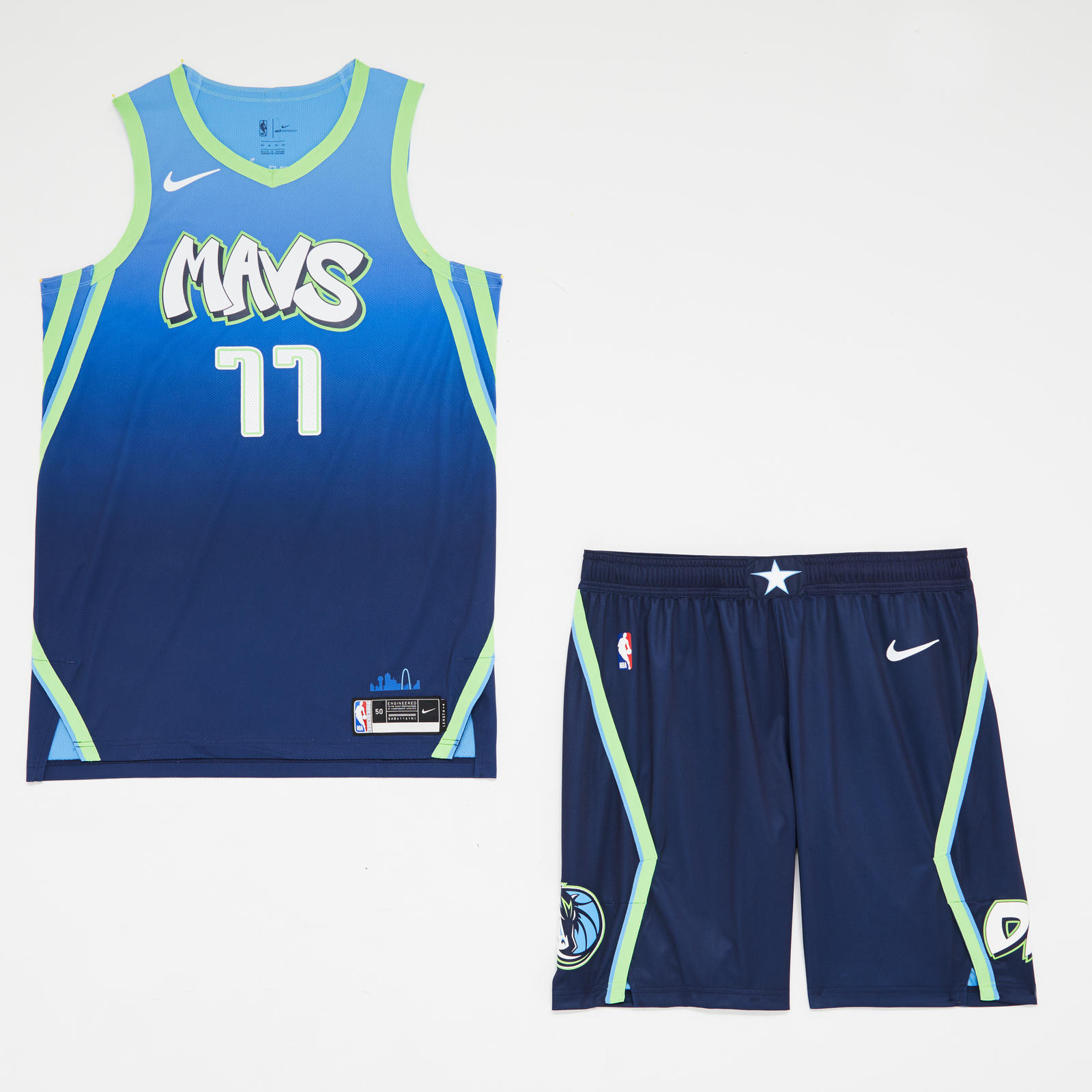 new nba jerseys for sale