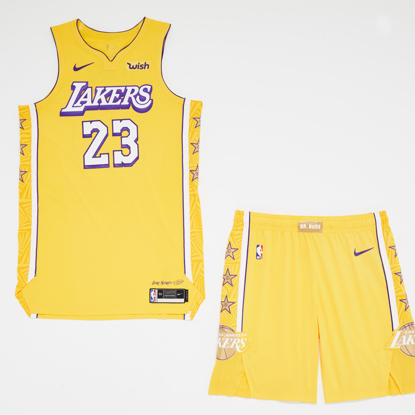 lakers new jersey city edition Off 51% - www.bashhguidelines.org