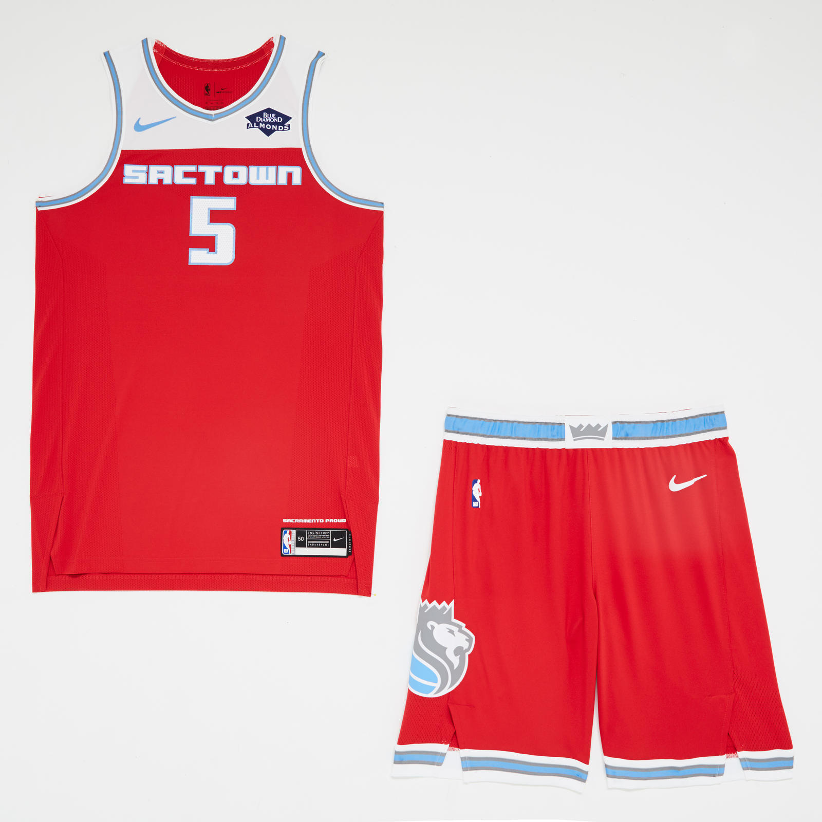 City Edition Jerseys - November 20 Embargo 11